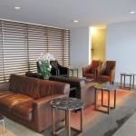 hkg-cx-lounge-003