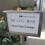 hkg-cx-lounge-017