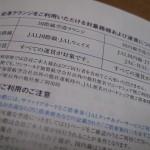 jal-sapphire-003