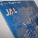 jal-sapphire-008