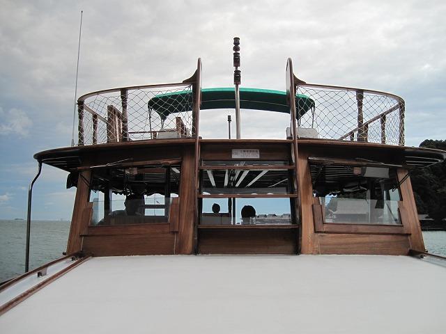 pangkor-laut-resort-11-002