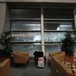 dux-ek-t1-lounge-005
