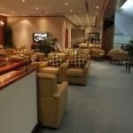 dux-ek-t1-lounge-011