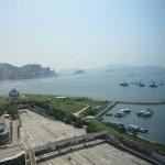 w-hongkong-corner-009