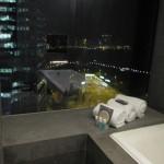 w-hongkong-corner-030