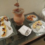 al-maha-resort-activity-010