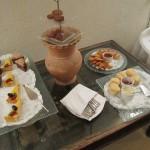 al-maha-resort-activity-010