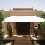 al-maha-resort-spa-001