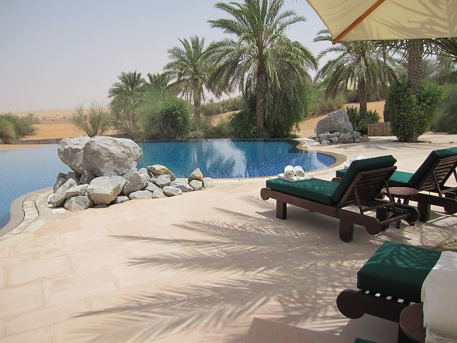 al-maha-resort-spa-004