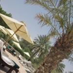al-maha-resort-spa-005