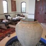 al-maha-resort-spa-010