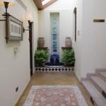 al-maha-resort-spa-012