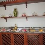 al-maha-resort-spa-013