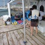 allamanda-lagoon-suite-diving-005