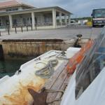 allamanda-lagoon-suite-diving-006