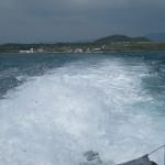 allamanda-lagoon-suite-diving-007