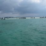 allamanda-lagoon-suite-diving-008