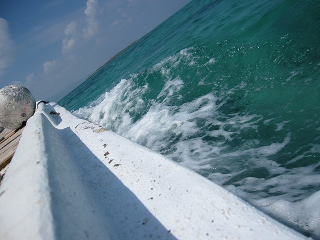 allamanda-lagoon-suite-diving-012