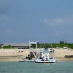 allamanda-lagoon-suite-diving-013