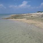 allamanda-lagoon-suite-diving-014
