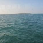 allamanda-lagoon-suite-vila-stay-004