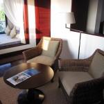 allamanda-lagoon-suite-vila-stay-008