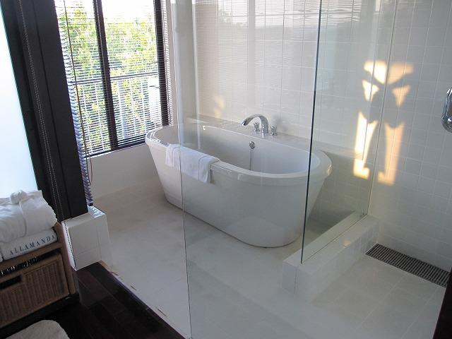 allamanda-lagoon-suite-vila-stay-010