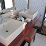 allamanda-lagoon-suite-vila-stay-011