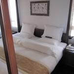 allamanda-lagoon-suite-vila-stay-013