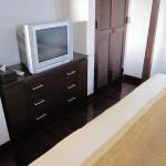 allamanda-lagoon-suite-vila-stay-014