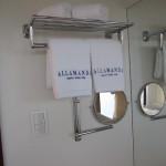 allamanda-lagoon-suite-vila-stay-016