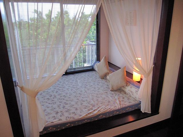 allamanda-lagoon-suite-vila-stay-024