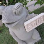 allamanda-lagoon-suite-vila-stay-028