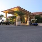 allamanda-lagoon-suite-vila-stay-029
