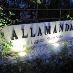 allamanda-lagoon-suite-vila-stay-030
