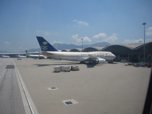 cx-business-nrt2hkg-019