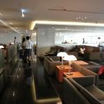 cx-hkg-pier-lounge-004