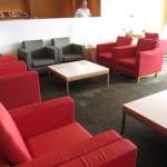 cx-narita-lounge-008