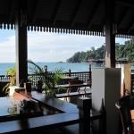 pangkor-laut-resort-fishamans-cove-005