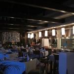 pangkor-laut-resort-fishamans-cove-011
