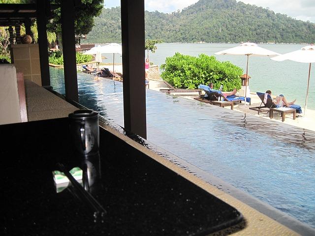 pangkor-laut-resort-jamu-bar-001