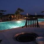 allamanda-lagoon-suite-restrant-003