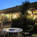 allamanda-lagoon-suite-restrant-004