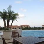 allamanda-lagoon-suite-restrant-019