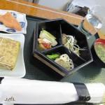 hnd-jal-lounge-008