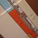 hnd-jal-lounge-011