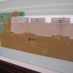 hnd-jal-lounge-014
