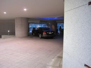 park-hyatt-seoul-031