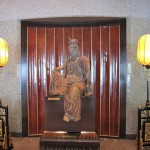 shangrila-taipei-stay1-022