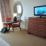 atlantis-the-palm-dubai-stay-012